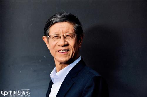 """徐本亮:当下中国社会组织的能力建设重""""术""""轻""""道"""",如何破?"""