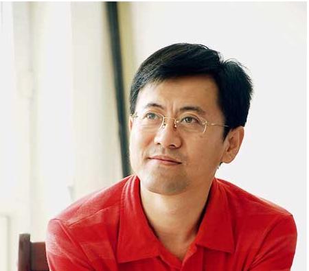 李涛:公益组织越来越精英化了