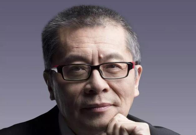 中国金融博物馆理事长王巍:公益的价值观更重要