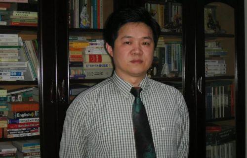 李迎生 | 中国特色社会工作体系建设初探