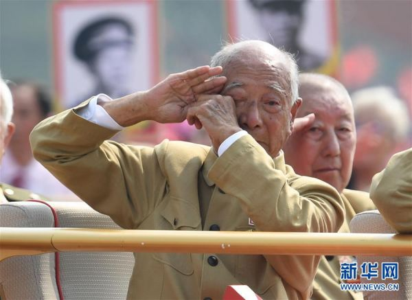 (新华全媒头条·图文互动)(2)向着伟大梦想阔步前行——写在中国梦提出七周年之际