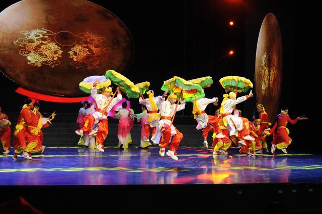 山东:提升文化旅游社会组织发展质量