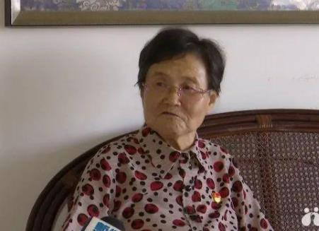 第七届浙江省道德模范丨许天箴:从1983到2021年,她改变了一群藏族娃的命运